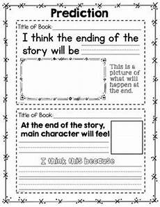 guided writing worksheets for grade 2 22815 guided reading reading journals and grade on
