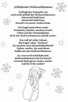 knecht ruprecht weihnachtsgedicht weihnachtsgedichte