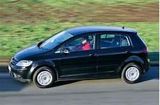 gebrauchtwagen die besten beim t 220 v autobild de