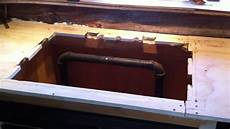 Kitchen Sink Installation Cost by 12 Installing New Kitchen Sink How To Change A Kitchen