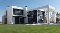 Moderne Villa Deutschland - rentabler meerblick jetzt ist der richtige zeitpunkt um