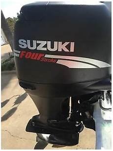 Suzuki 200 Outboard by Suzuki 200 Hp Fourstroke Outboard Engine Decal Kit Silver