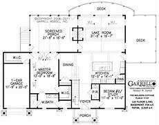 stickley house plans http www stickley yourmerchantplus com cottage house