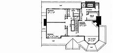turret house plans eye catching rounded turret 81201w architectural