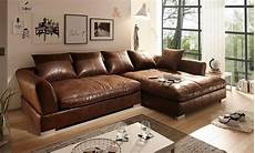 big sofa l form big sofa l form vintage braun rechts real de