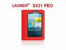 launch x431 pro us 858 00 launch x431 pro tablet pc wifi bluetooth