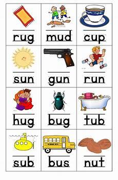 phonics 3 letter words worksheets 23370 flashcards short u page 001 jpg 1 270 215 1 949 pixels cvc words kindergarten three letter words