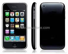 Daftar Harga Dan Gambar Apple Iphone T3000 Terbaru