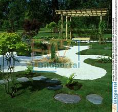 Details Zu 0003159048 Moderner Garten Gartengestaltung