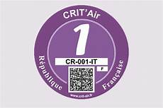 crit air certificats qualit 233 de l air crit air minist 232 re de la transition 233 cologique et solidaire