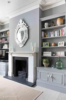 Interior Shelves by 10 Tips For Decorating With Mirrors Fireplaces