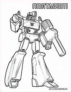 transformers coloring pages bumblebee search