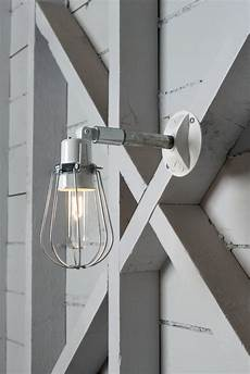 outdoor wall light exterior wire cage wall sconce l industrial light electric