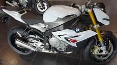 bmw moto rennes moto s1000r bmw boxer rennes en blanc