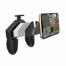 Bakeey Portable Heat Dissipation Pubg Wireless by Other Gadgets Bakeey Pubg Gamepad Handle Gameing Holder