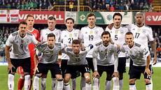wm fuß live mexico soccer team wallpaper 2018 69 pictures