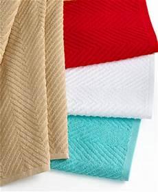 martha stewart kitchen collection martha stewart collection textured terry kitchen towels