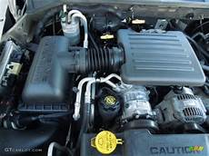 car engine manuals 2001 dodge dakota club seat position control 2001 dodge dakota slt club cab 4 7 liter sohc 16 valve powertech v8 engine photo 76228823