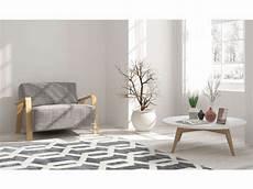 tapis 200x280 cm wim vente de tapis salon et chambre