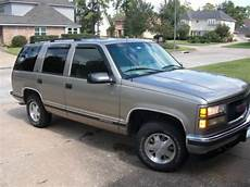 how to fix cars 1998 gmc yukon transmission control find used 1998 gmc yukon 2wd in spring texas united states for us 3 700 00