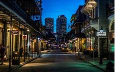 new orleans old town history and traveldigg com