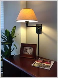 wall mounted l shades india ls home decorating ideas ojk6ev1wyz