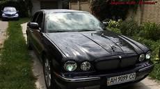 jaguar xjr x350 jaguar xjr x350 quot quot
