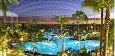 thermen badewelt sinsheim tickets 4 hotel ab 55