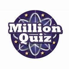 wer wird millionär quiz million quiz wer wird million 228 r co uk appstore