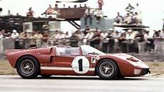 Ford V - ford v showcasing the 1966 battle at le mans