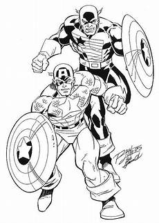 captain america avengers coloring pages for kids gt gt disney coloring pages