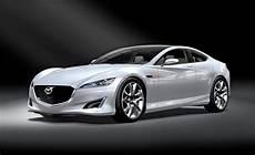 mazda rx 8 2014 mazda rx 8 future sports car
