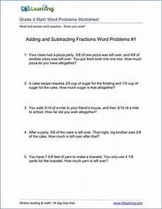 math word problems worksheet 5th grade 11245 grade 4 word problems worksheet with images word problem worksheets math words subtraction
