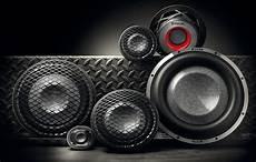 haut parleur voiture bose 13cm haut parleur comparatif meilleurs haut parleur voiture