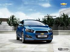 small engine service manuals 2011 chevrolet aveo lane departure warning 2011 chevrolet aveo 1 2 ls new model car photo and specs