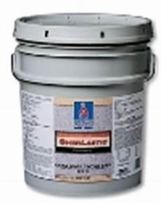 elastomeric paint brands the best elastomeric paint