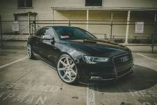 audi q7 2007 86485 post your fav pix of your a5 s5 and rs5 wallpaper quality