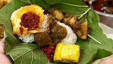 42 Makanan Khas Jawa Barat Populer Paling Enak Dan Istimewa