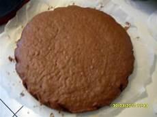 recette gouter enfant recette de gateaux au chocolat simple gouter pour enfants