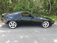 all car manuals free 1986 porsche 928 electronic throttle control purchase used 1986 porsche 928s 5 speed nice in fort lauderdale florida united states