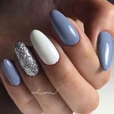 Nägel Glitzer - pretty nails 32 pretty nails that will inspire you