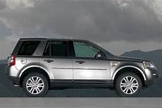small engine maintenance and repair 2010 land rover range rover navigation system 2008 land rover lr2 reviews specs and prices cars com