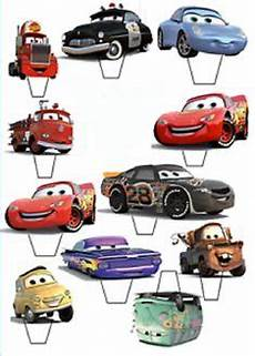 disney cars zum ausmalen 04 kinderparty