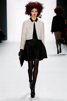 Herbst 2016 Mode - guido kretschmer mode herbst winter 2016 2017