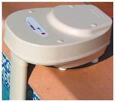 sensor premium le d 233 tecteur de chute autonome pour piscine
