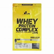 olimp whey protein complex 100 coco powder protein
