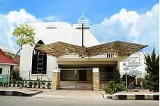 Welcome To Gereja Kristen Indonesia Sinode Wilayah Jawa Timur