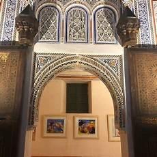 musée de marrakech 26800 musee de mouassine marrakech 2019 all you need to before you go with photos tripadvisor
