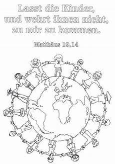 Malvorlagen Religion Grundschule Ausmalbild Kinderbibel Ausmalbilder Religi 246 Se Erziehung
