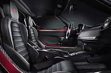 ausmotive com 187 your first look inside the alfa romeo 4c